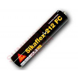 SIKAFLEX 212 FC CARTUCHO